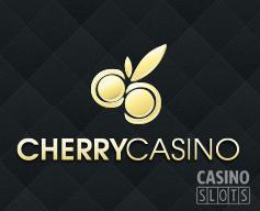 Cherry casino cs image