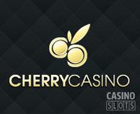 Cherry casino cs image