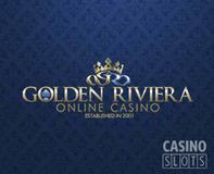 Golden riviera cs image