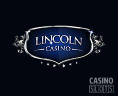 Lincoln cs image %281%29