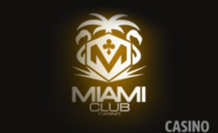 Miami club cs image %281%29