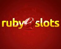Ruby slots