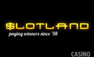 Slotland cs image %281%29
