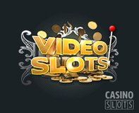 Video slots cs image