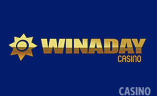 Winaday cs image
