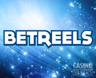 Betreels logo