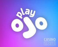 Play ojo cs image %281%29