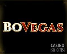 Casino player rating systems casinocity casinoguide freeroll yahoo