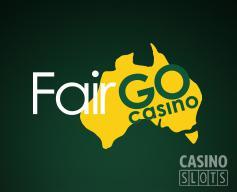 Fair go cs image