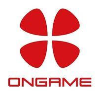 Ongame logo