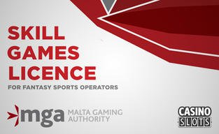 Malta rocks the boay with controlled skill games licenses