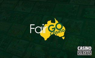 Fair go casino to launch this march
