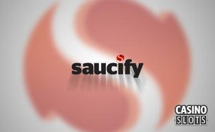 Saucify brings out spin16 online slots