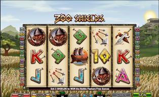 300 shields20140825 21503 z6u9dr