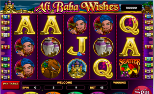 Ali baba wishes20140825 31054 1t0lyyq