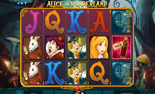 Alice in wonderland20140825 31054 1aek3p1