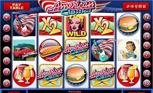 American classics20140825 31054 k03wq6