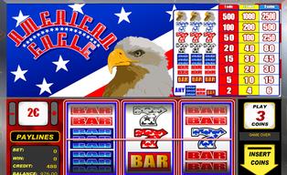 American eagle20140825 31054 pyf6zl