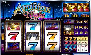 Arabian night20140825 31054 rhzx3m