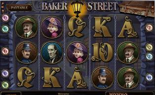 Baker street20140825 31054 14zsnuj