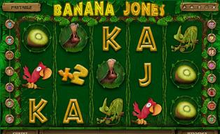 Banana jones20140825 31054 ulkqwz