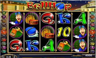 Bell hop20140825 31054 1el1cqg