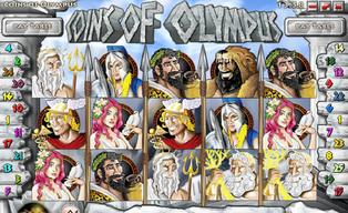 Coins of olympus20140825 31054 1h64w9r