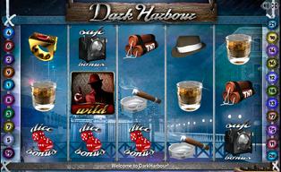 Dark harbour20140825 31054 b70421