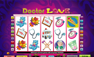 Doctor love20140825 31054 1v0m7r7