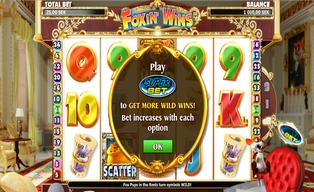 Foxin wins20140825 31054 1ske2zx