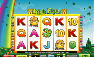 Irish eyes20140825 31054 32sa29