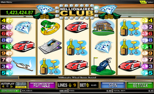 Millionaires club 220140825 31054 15ldnyx