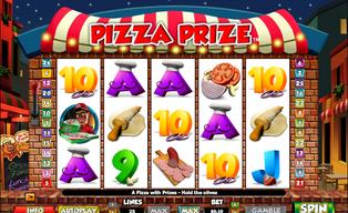 Pizza prize20140825 31054 134nqre