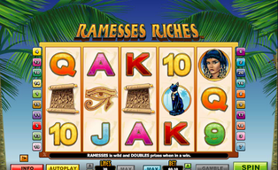 Ramesses riches20140825 31054 1srymgf