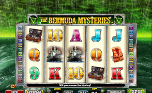 The bermuda mysteries20140825 31054 1ngsp2q