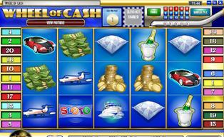 Wheel of cash20140825 31054 yf5h57
