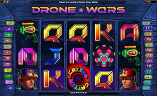 Drone wars20140825 31054 11gkvpy