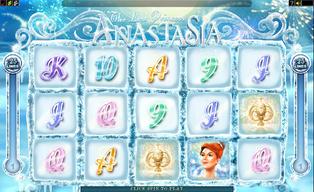 Lost princess anastasia20140825 31054 owxoil