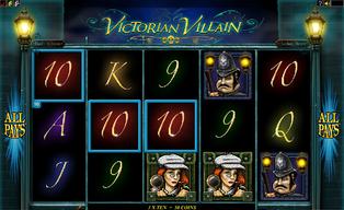 Victorian villain20140825 31054 1cr730t