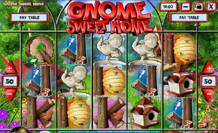 Gnome sweet home20140825 31054 1gvkzde