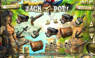 Jolly rogers jackpot20140825 31054 zuniqf