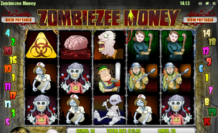 Zombiezee money20140825 31054 1p77vzx