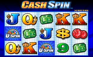 Cash spin20140825 31054 ql9qvz