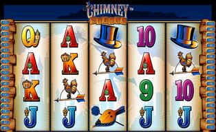 Chimney stacks20140825 31054 tv2a87