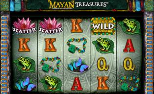 Mayan treasures20140825 31054 hdpjpi