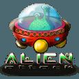 Alien attack20140825 31054 1nn65it