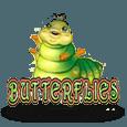 Butterflies20140825 31054 td3uoe