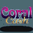 Coral cash20140825 31054 t5nrg7