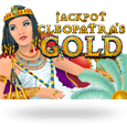 59 jacpot cleapatra gold copy
