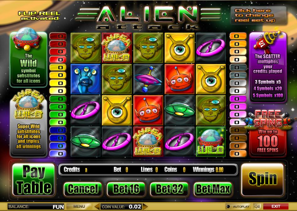 Alien120140825 31054 1eg70v4